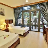 Lotus Vung Tau Resort & Spa