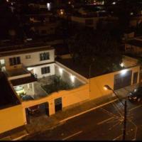 BEAUTIFUL RESIDENCIAL HOUSE, DOROTEOHOME Colima