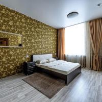 Hotel Azia