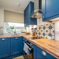 Ramoyle Apartment Dunblane