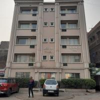 Chanakya Inn