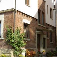 Gästezimmer zwischen Neckar und Enz, Hotel in Besigheim