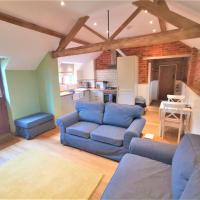 Blashford Manor Farmhouse - New Forest Cottage