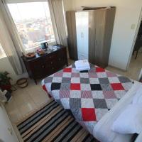 Mi casa tu casa arequipa, hotel in Arequipa