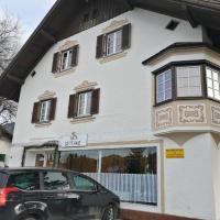 Kata Gästehaus