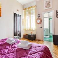 Gambara Cosy Apartment