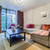 Magnificent Paddington Apartment