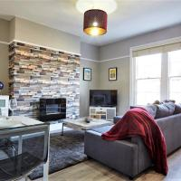 The Sunningdale - Your Apartment