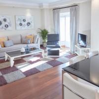 Apartamentos La Bola Suite