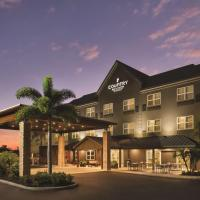 Country Inn & Suites by Radisson, Bradenton-Lakewood-Ranch, FL, hotel in Bradenton