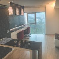The Ceo Suites