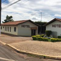 Hotel Bem Bom II