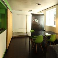 ART_is(t) House - an unique design experience