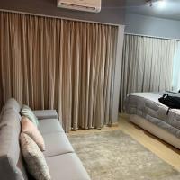 HOTEL Premium Paulista