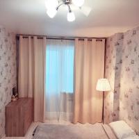 """Апартаменты""""Like Home"""" на Фрунзе 49"""