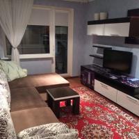 Apartment on Kolasa 36