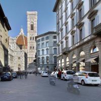 Venere di Botticelli suite