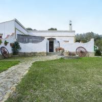 Casa rural El Niño de Santamaría