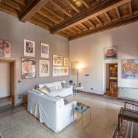 CAMBIONI ROOMS