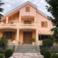 Guesthouse Lula