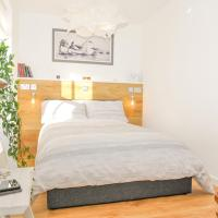Whitsun Cottage - A cosy one bedroom Victorian cottage sleeping up to 3 guests