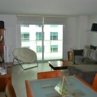 Lovely Apartment in Brickell