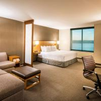 Hyatt Place East Moline/Quad Cities, Hotel in East Moline