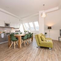 Apartments Rosenthal Residence