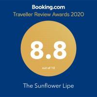 The Sunflower Lipe, hotel in Ko Lipe