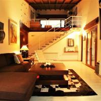 La Calma de Llanes, hotel in Llanes