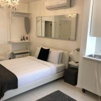 Aibonito Hotel 205