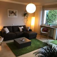 Gästehaus Ertel - Ferienwohnung in Erding