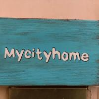 mycityhome, hotel a Molfetta