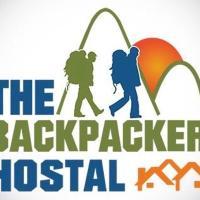 The Backpacker Hostal, hotel em Ibarra