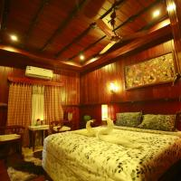 Best Kerala Houseboat