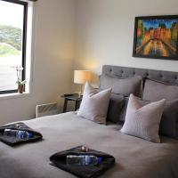 Your Home Away From Home, hotel em Warrnambool