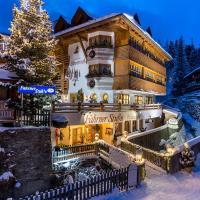 Hotel Ehrenreich