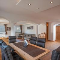 Mountain Moments - Appartement Tanja
