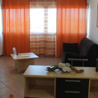 Residence Sol Levante