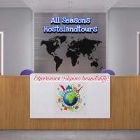 All Seasons Hostelandtours