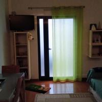 Apartamento Valados, hotel cerca de Aeropuerto de Ponta Delgada - PDL, Ponta Delgada