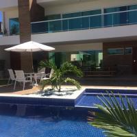 Casa de Praia - Litoral Norte/Bahia
