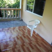 Kool Breeze Guest House