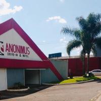Motel Anonimus