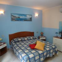 Scilla Private Luxury Apartments