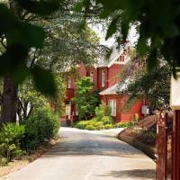Pirralilla Estate Adelaide Hills, hotel em Aldgate
