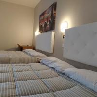 Andreoli & Miglioranzi, hotell i San Giovanni Lupatoto
