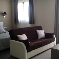 Hotel Castellfor