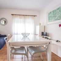 Amazing apartment in Benicasim w/ 3 Bedrooms