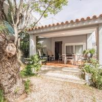 Stunning home in Benicasim w/ 3 Bedrooms